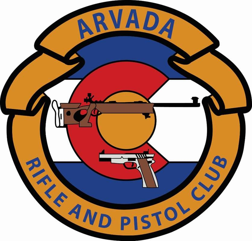 https://arvadarifleamppistolclubinc.wildapricot.org/resources/Pictures/logo.jpg